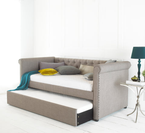 The EMILY daybed