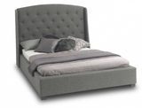 The SIGNATURE in Grey - Deluxe Comforts
