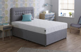 Breasley UNO POCKET 1000 ORTHO Mattress
