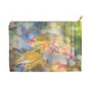 Autumn Light - Accessory Pouch