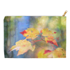 Autumn Light Deux - Accessory Pouches