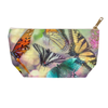 Butterfly Dance - Accessory Pouches