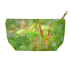 Tropical Haven - Accessory Pouches