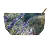 In Mom's Garden - Accessory Pouches