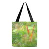 Tropical Haven - Tote Bags