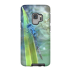 Shimmering Wing Phone Cases