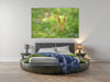 Tropical Haven Canvas
