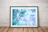Ripples of Joy (Unframed Print)