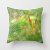 Tropical Haven Pillow