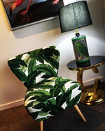 Swaying Palms single chair