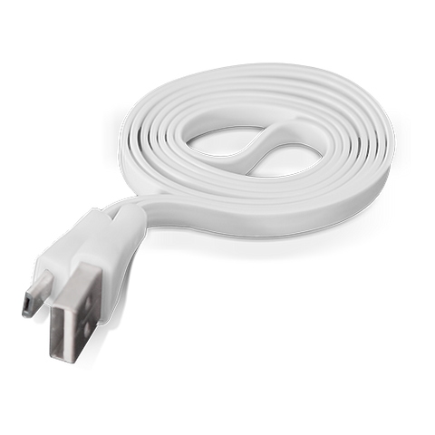 Hidow USB Charger Cables