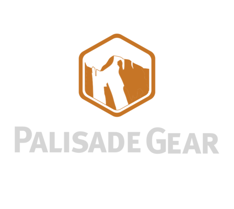 An Introduction to Palisade Gear