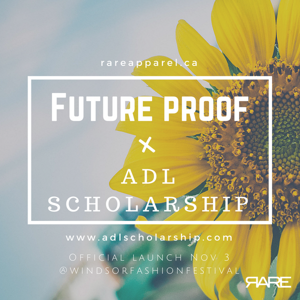 CHAPTER 11: ADLxFuture Proof: The Future is Bright...
