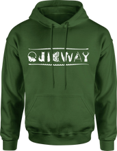 Load image into Gallery viewer, Nature-hoodie - OJIBWAY - Unisex