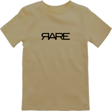 Load image into Gallery viewer, RARE Tee - Kids (Available in Teal or Pebble)