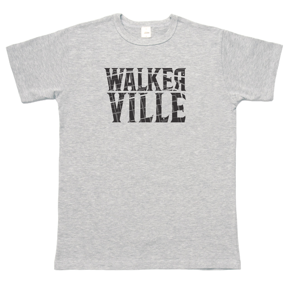Communi-tee - WALKERVILLE II - Mens