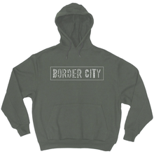 Load image into Gallery viewer, Neighbourhoodie - Border City - Unisex