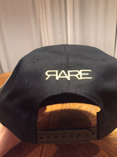 Load image into Gallery viewer, RARE x Express Snapback