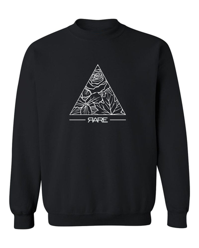 Crewneck Sweatshirt - Home - Adult Unisex