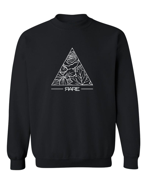 Crewneck Sweater - Home - Adult Unisex