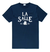 Load image into Gallery viewer, Communi-tee- LaSalle - Mens