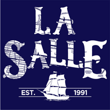 Load image into Gallery viewer, Neighbourhoodie - LaSalle - Unisex