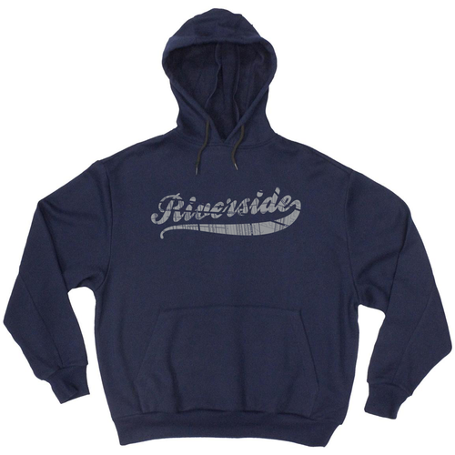 Neighbourhoodie - RIVERSIDE - Unisex