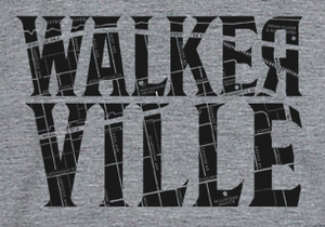 Communi-tee - WALKERVILLE II - Ladies