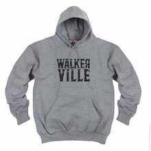 Load image into Gallery viewer, Neighbourhoodie - WALKERVILLE II - Unisex