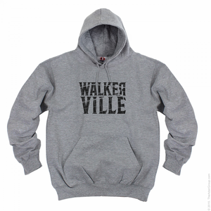 Neighbourhoodie - WALKERVILLE II - Unisex