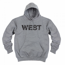 Load image into Gallery viewer, weST Neighbourhoodie - Unisex