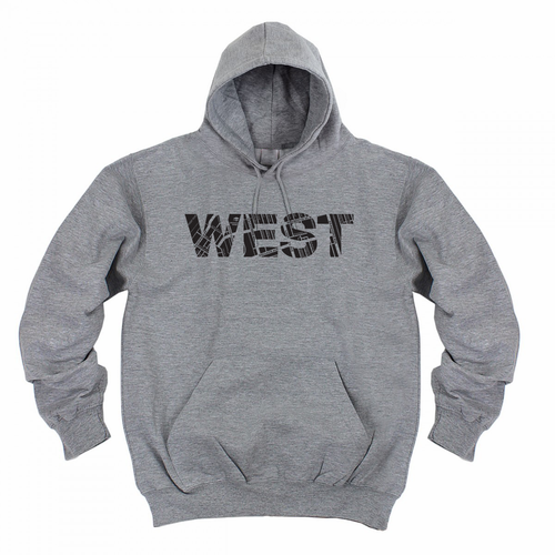 weST Neighbourhoodie - Unisex