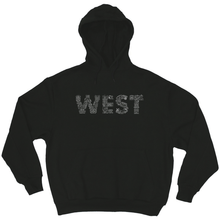 Load image into Gallery viewer, Neighbourhoodie - weST 2.0 - Unisex