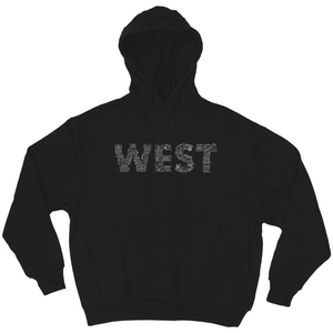 Neighbourhoodie - weST 2.0 - Unisex