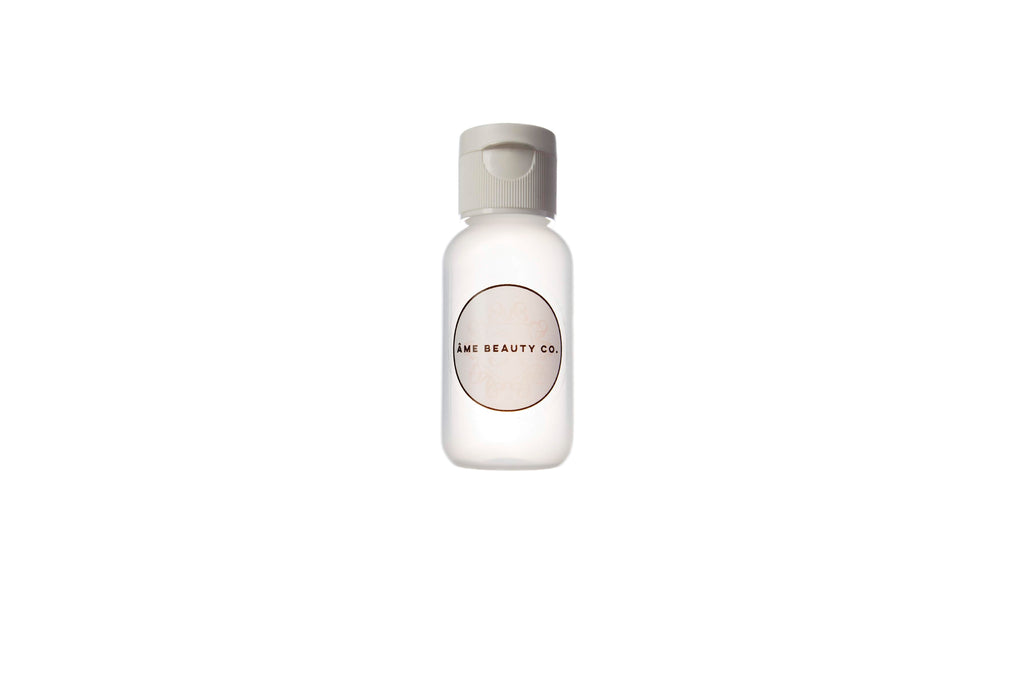 Oil-Free Eye Makeup Remover, 1oz