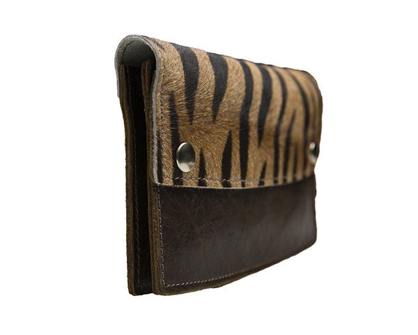 Animal Street Purse -  - Soul Shoes