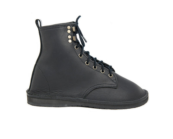 Dr Robs Boot -  - Soul Shoes