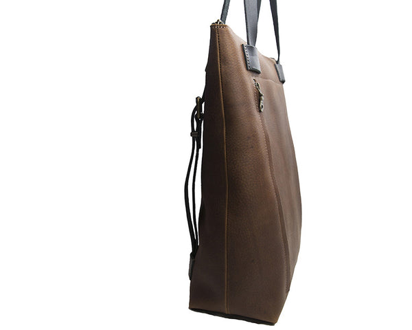 Florence Tote/Pack