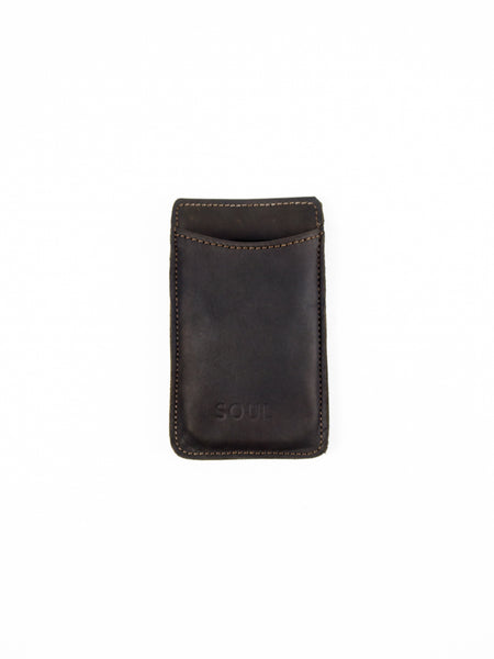 "Phone Pouch ""Deluxe"" NEW"