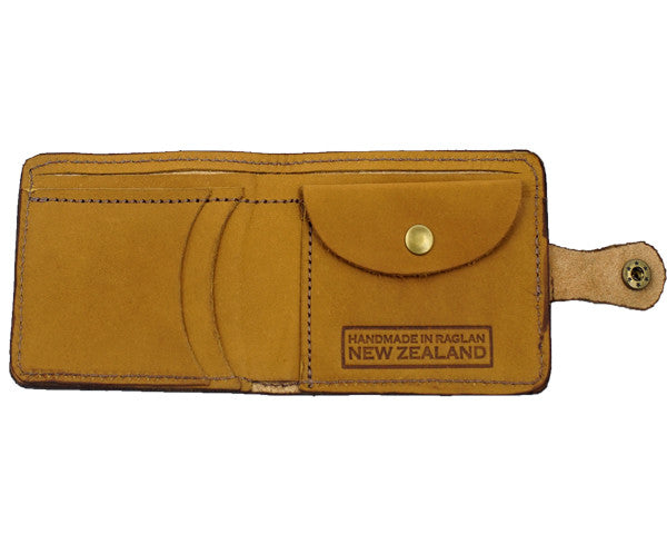 Original Raglan Wallet