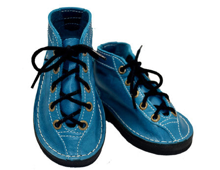 Kid's Boots -  - Soul Shoes