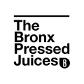 thebronxjuices