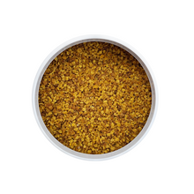 Load image into Gallery viewer, Organic Bee Pollen Supplement 200g