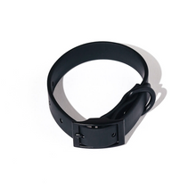 Load image into Gallery viewer, Yonder Collar - Black