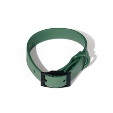 Load image into Gallery viewer, Yonder Collar - Green
