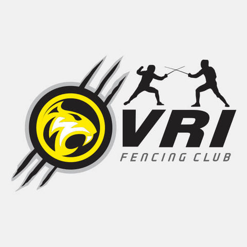 VRI Fencing Club Melbourne