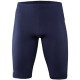 Base Layer Shorts - Navy