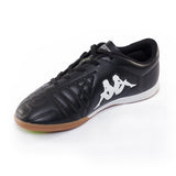 Indoor Player Football Boot - Youth