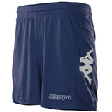 Adult Shorts - Navy