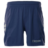 Youth Shorts - Navy